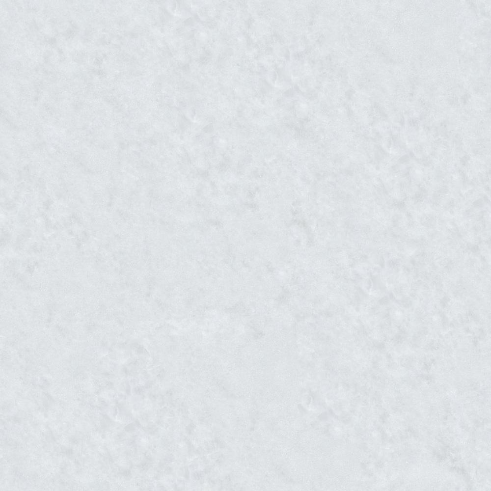 bianco cintillante.jpg