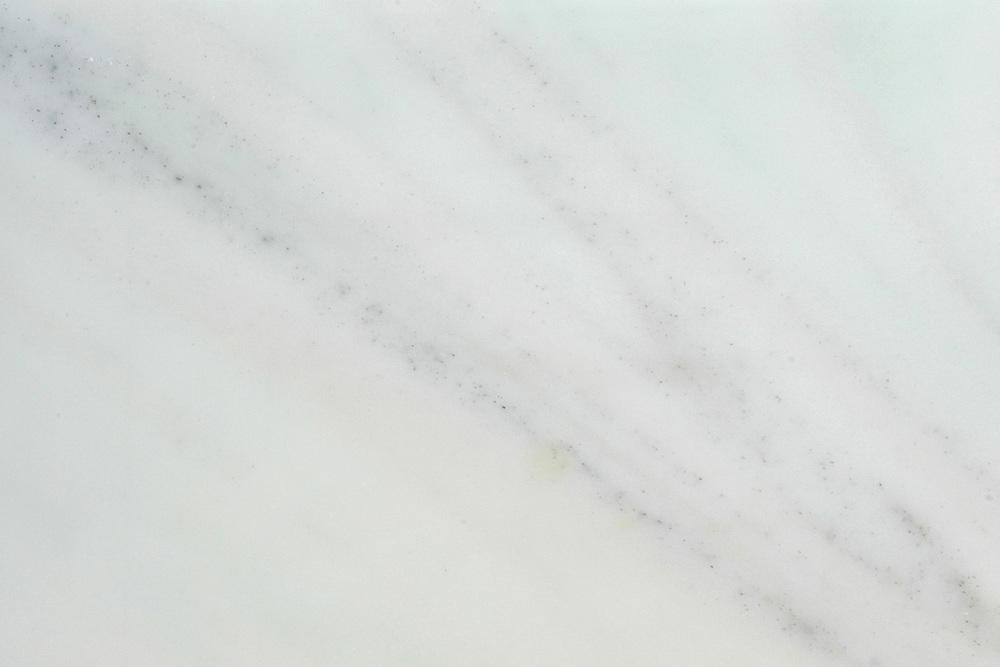 bianco laser venato.jpg
