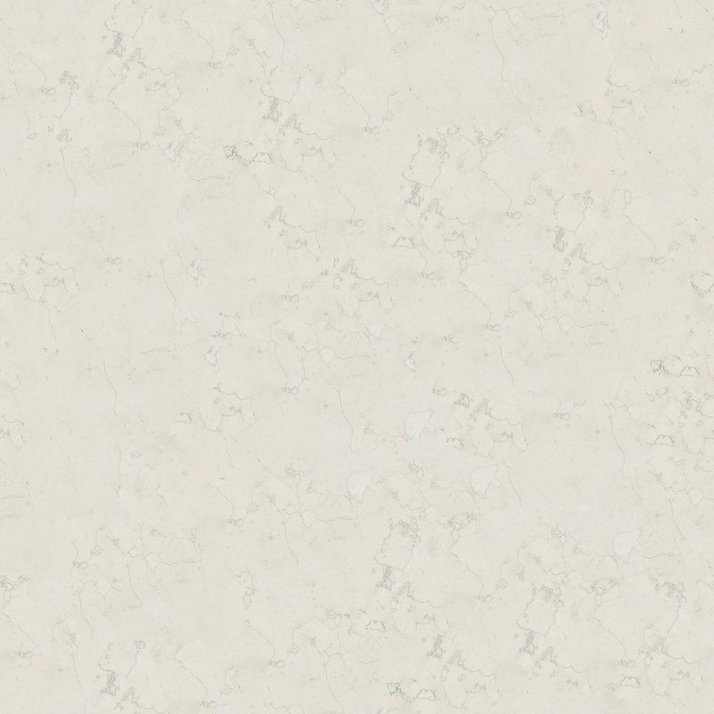 bianco perlino.jpg