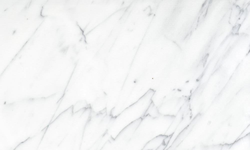 bianco statuario.jpg