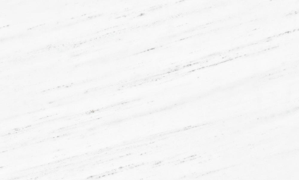 giada white.jpg