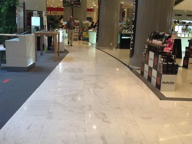 White Volakas shopping mall (7).jpg