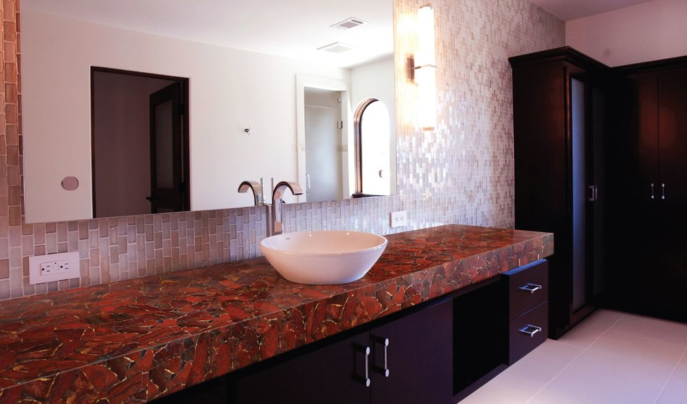jasper red with gold bathroom.jpg