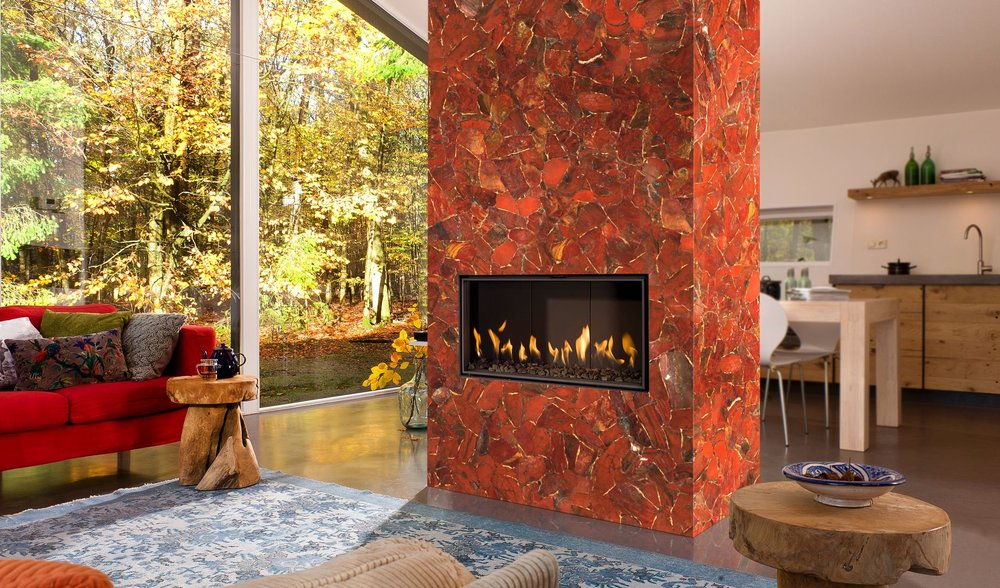 jasper red with gold fireplace.jpg