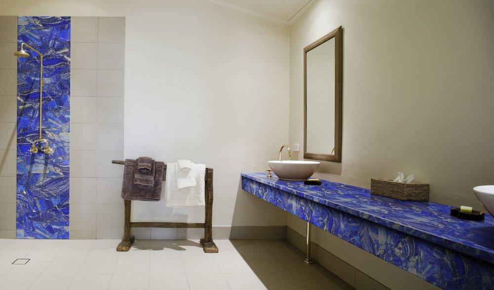 lapis lazuli B bathroom1.jpg