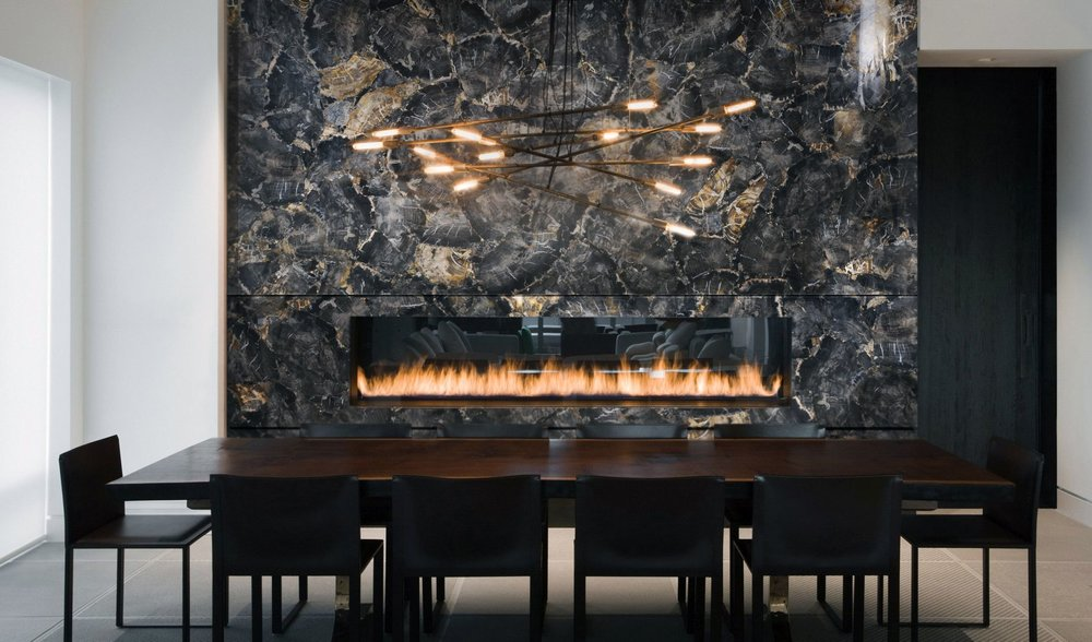 petrified black wood fireplace.jpg