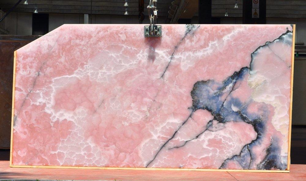 onice rosa 7134 (2).JPG