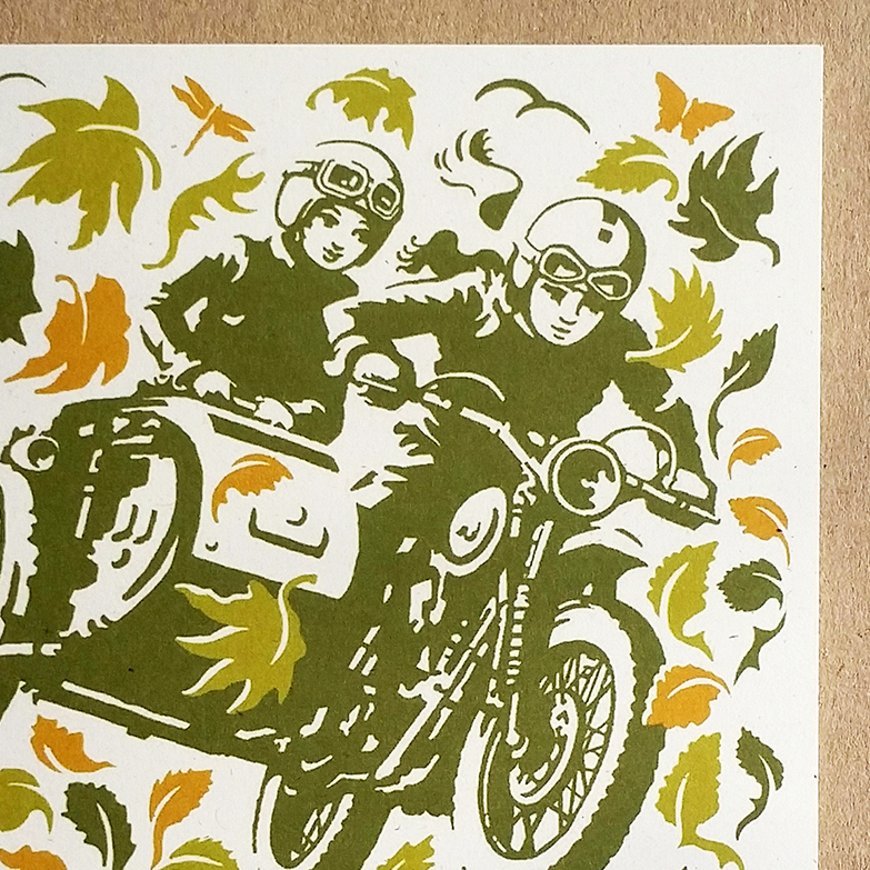 Motorbike  Shop Now
