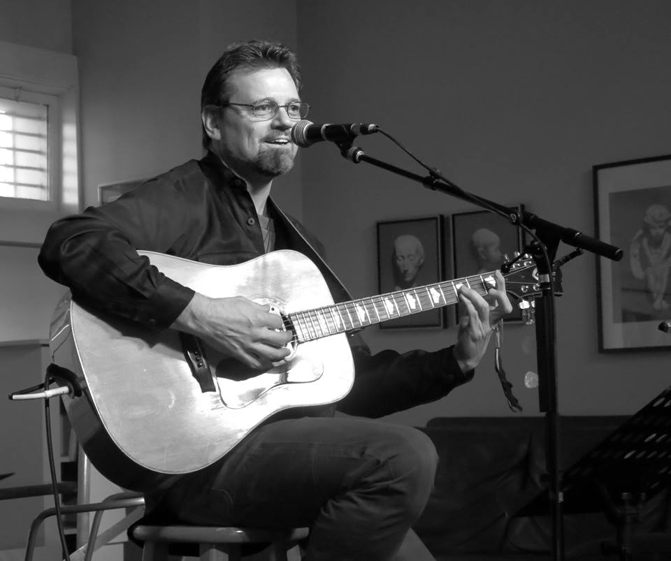 Our friend, and Coffee House favorite,Tim Merkel will host an evening of original music.