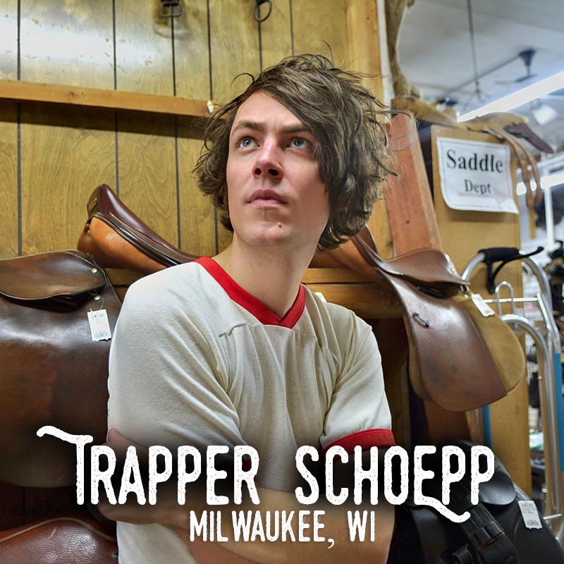 TrapperSchoepp800.jpg