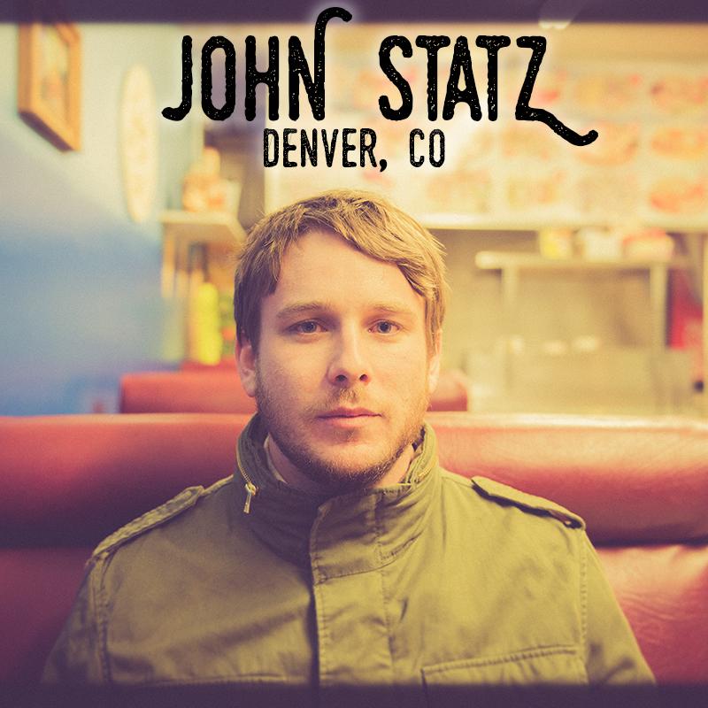 JohnStatz800.jpg