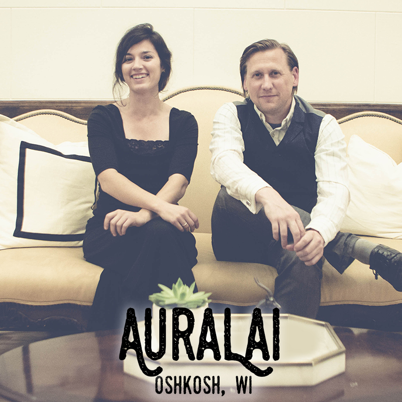 Auralai800.jpg