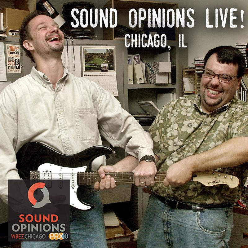 SoundOpinions800-01.jpg
