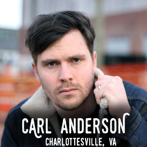 CarlAnderson.jpg