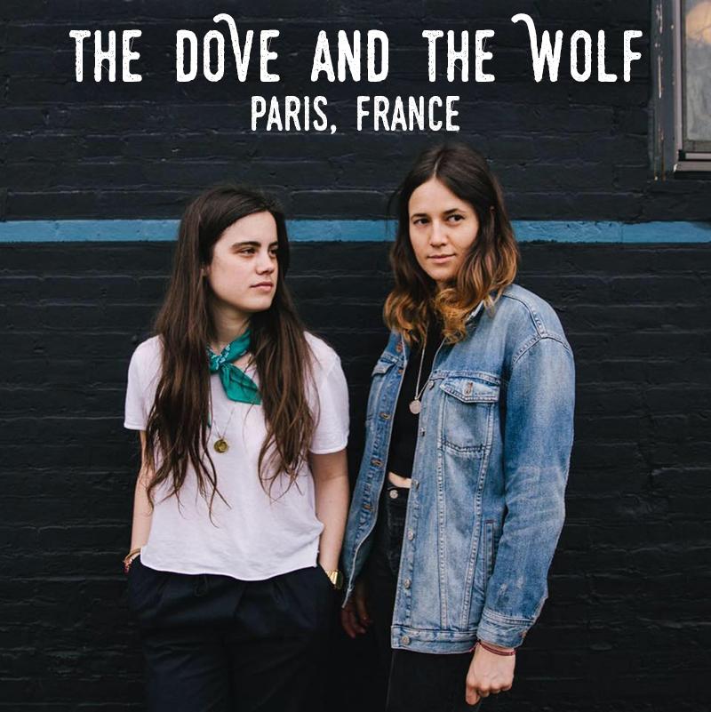 Dove+Wolf800.jpg