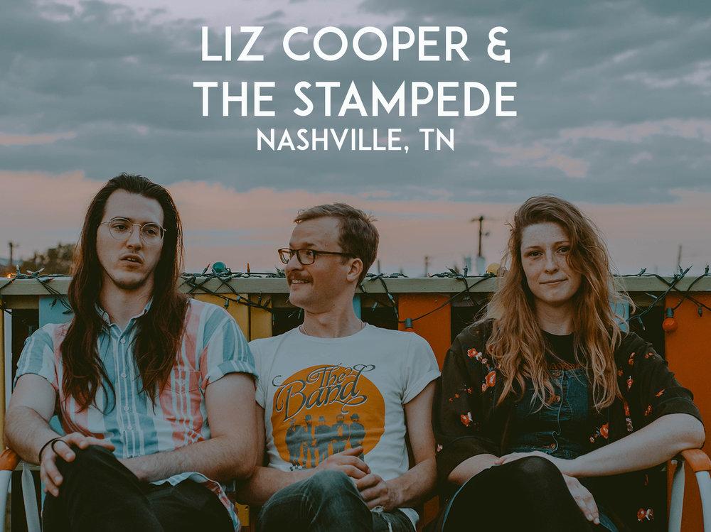 Liz Cooper1000x1000.jpg