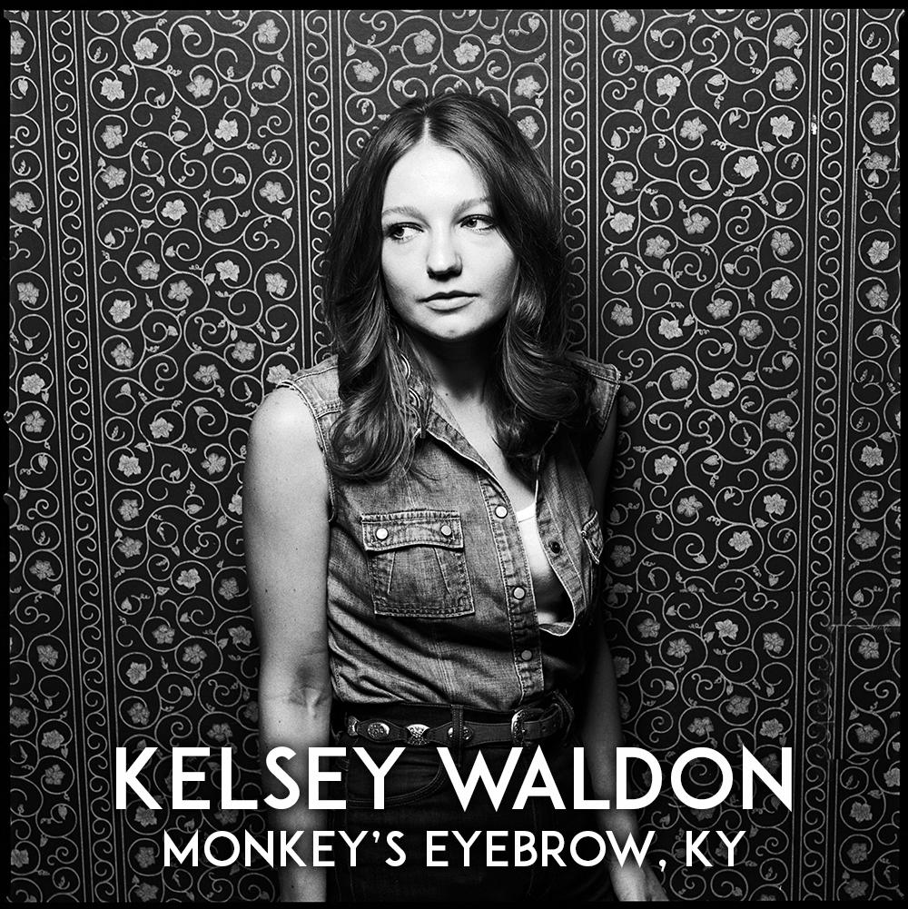 KelseyWaldon1000x1000.jpg