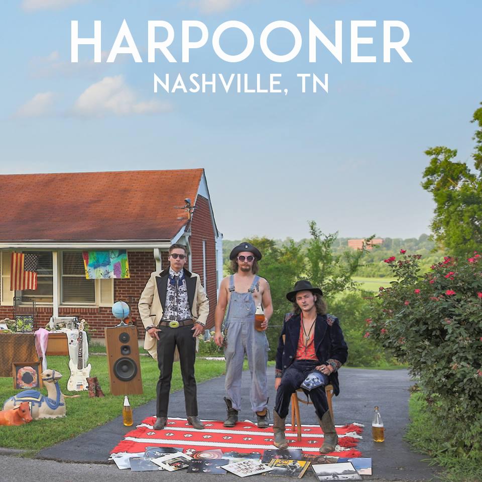 Harpooner1000x1000.jpg