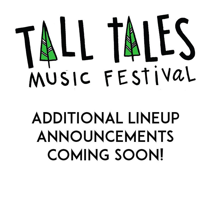 TallTales_morelineuptocome.jpg