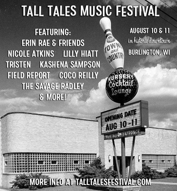 TTMF2018_Announce Poster_Bowling Alley.jpg