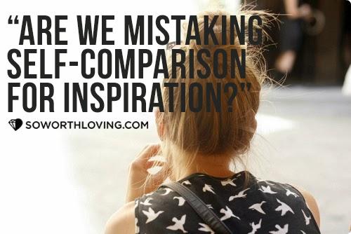 self-comparison.jpg