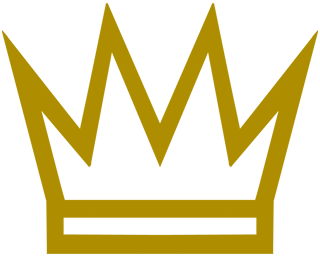 crown_mark.png