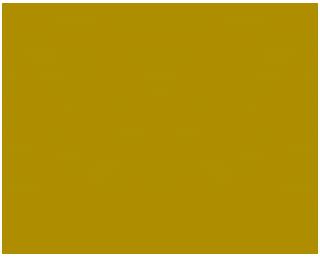 crown_mark.png