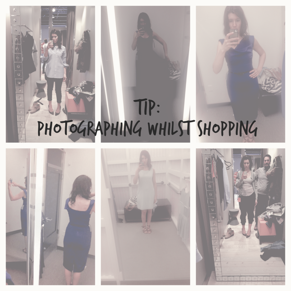 photographing_whilst_shopping