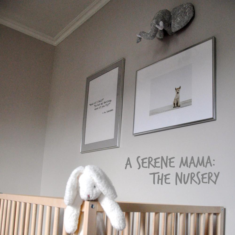 nursery20
