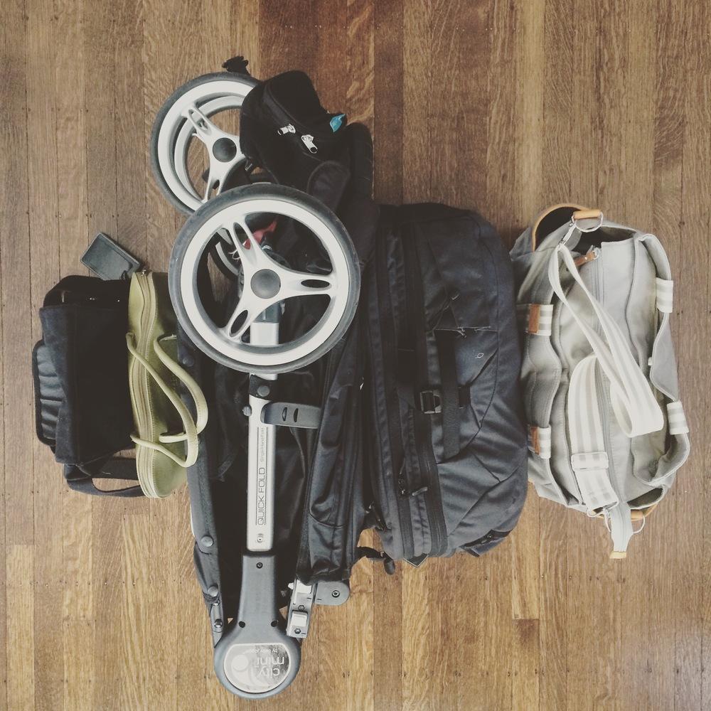 travelingwithaninfant