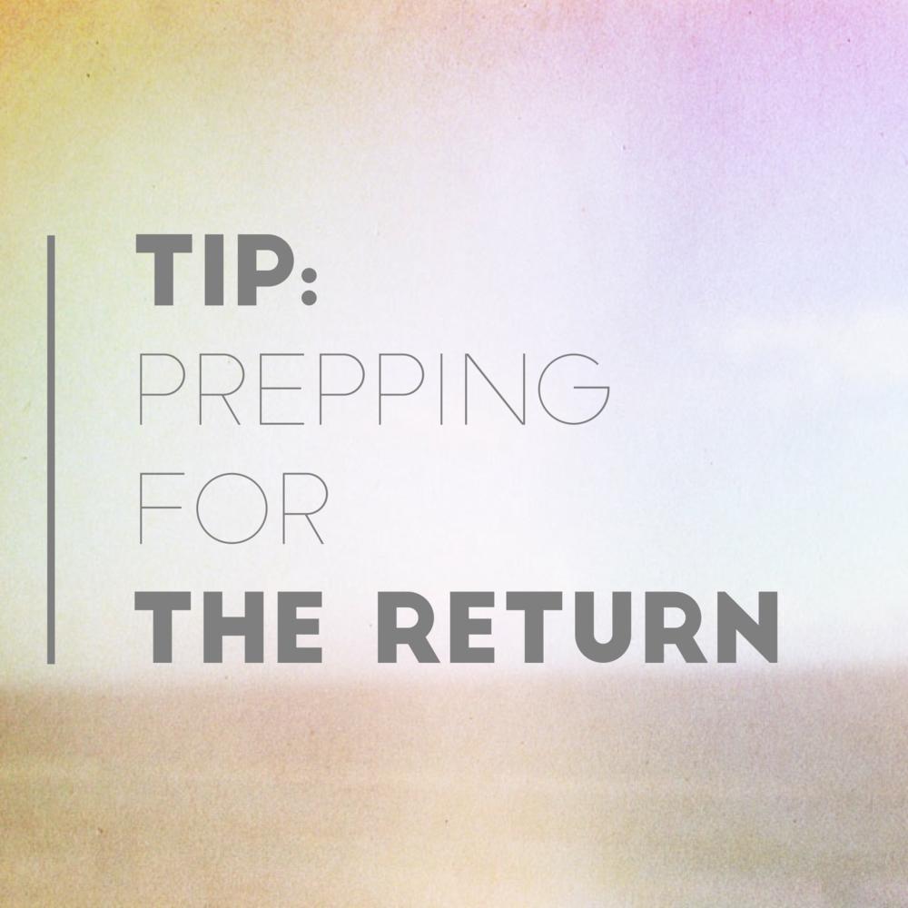 prepping_for_return