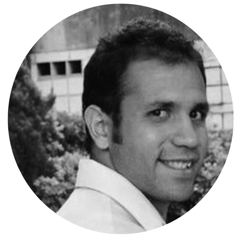 Adolfo Montero