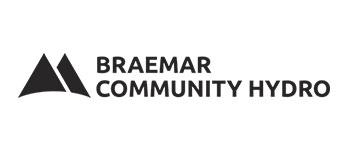 braemarCommunity.jpg