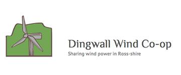 dingwallWind.jpg