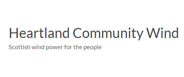heartland-community.jpg