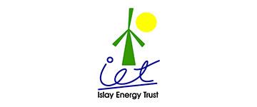 islayEnergy.jpg