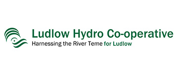 ludlow-hydro.jpg