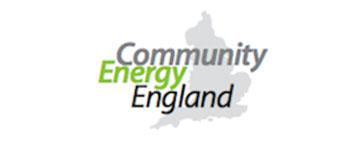 community-energy.jpg