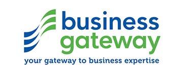 business-gateway.jpg