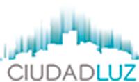 Ciudad-luz_logo.png