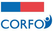 logo_corfo.jpg