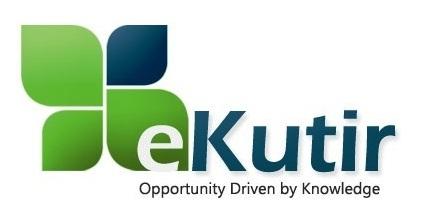 eKutir-logo.jpg