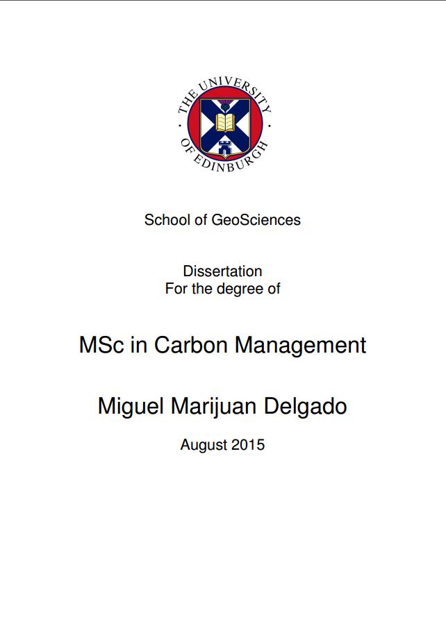 [Image] Miguel_Marijuan_Delgado_Dissertation_08_2015.PNG