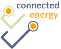 Connected Energy -logo-full.png