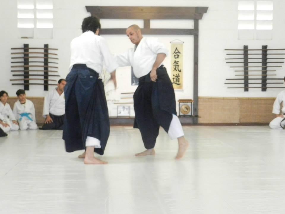 seminario_aikido_1.jpg