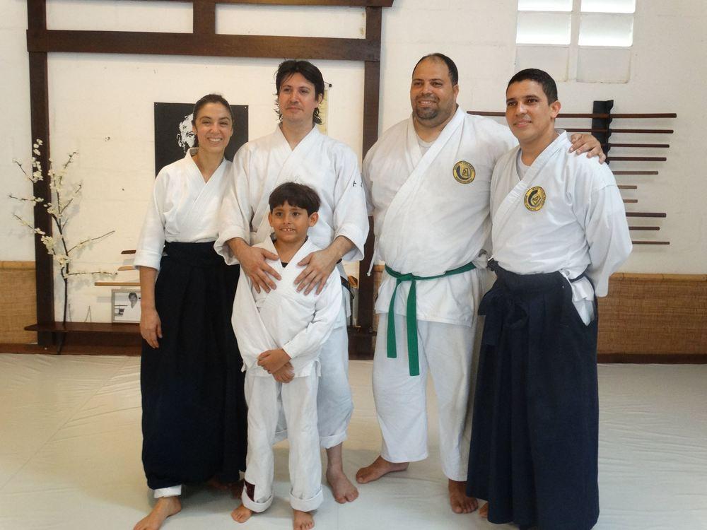 seminario_aikido_5.jpg