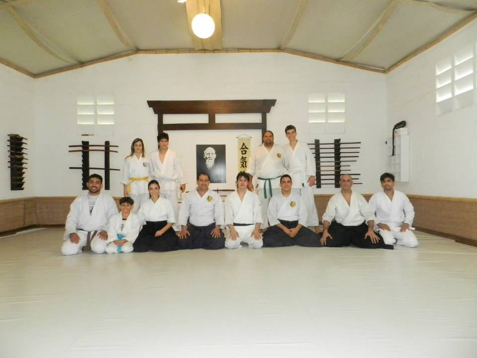 seminario_aikido_3.jpg