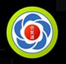 aikikai_logo.jpg