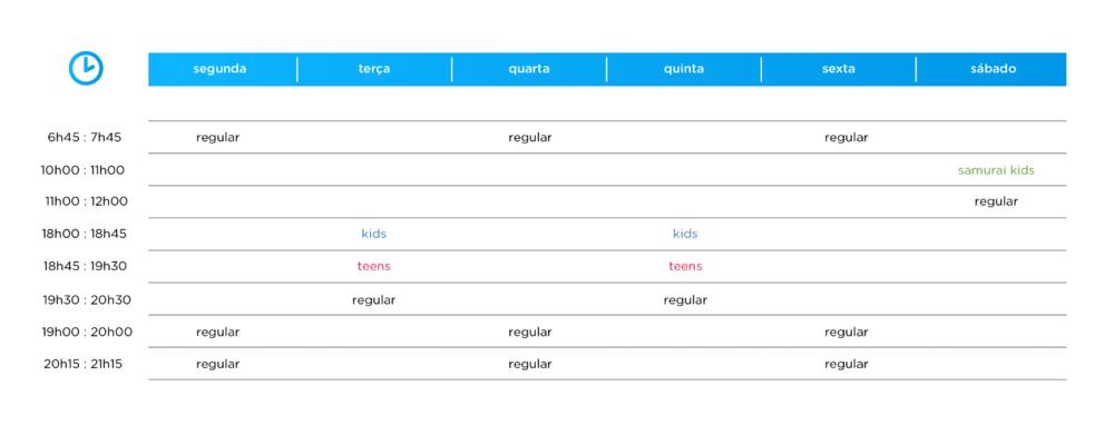 horario_ac_web.jpg