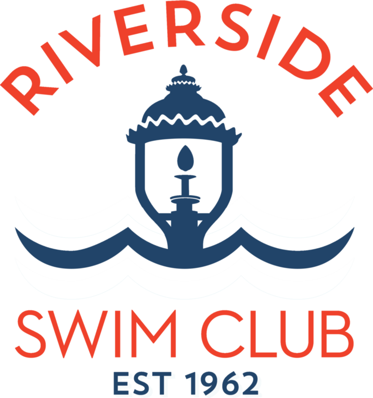 Riverside Swim Club